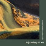 Anjunadeep 12 (Mixed)