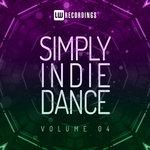 Simply Indie Dance Vol 4