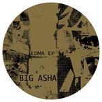 EDMA EP