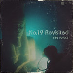 No.19 Revisited The Remixes