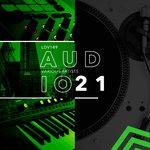 Audio 21