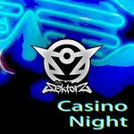 Casino Night (Original Mix)