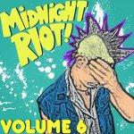 Midnight Riot Vol 6