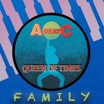 """Family (Abeatc 12"""" Maxisingle)"""