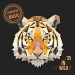 In To The Wild Vol 35