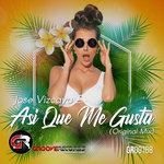 Asi Que Me Gusta (Original Mix)