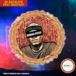Kemuda Siyeza (Demented Soul & Noxious DJ Remix)