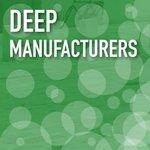 Deep Manufacturers