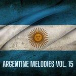 Argentine Melodies Vol 15