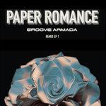 Paper Romance (Remix EP 1)