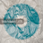 Little Helpers 375