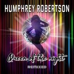 Queen Of The Night (Remixed)