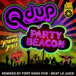 Party Beacon Remixes (Explicit)