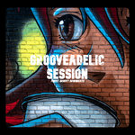 Grooveadelic Session