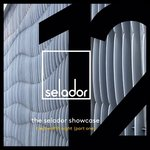 The Selador Showcase - The Twelfth Night Pt 1