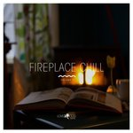 Fireplace Chill Vol 7