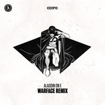 Aladdin On E (Warface Remix Extended)