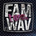 Fam.Wav Two (Explicit)