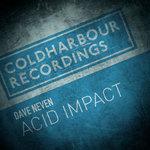 Acid Impact