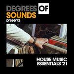 House Music Essentials '21