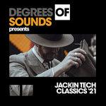 Jackin Tech Classics '21