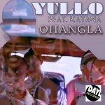 Ohangla (Original)