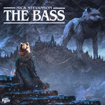 The Bass (Extended Mix)