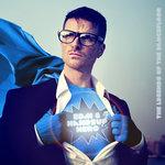 EDM & Handsup Hero: The Legends Of The Dancefloor