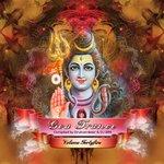Goa Trance Vol 45