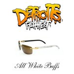 All White Buffs