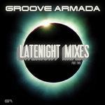 Latenight Mixes Pt 2