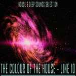 The Colour Of The House - Line 10