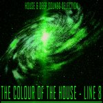 The Colour Of The House - Line 8