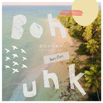Bohunk (Yours Ours)