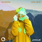 Cool Air EP