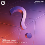 The Unknown Collection Vol 2