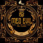Med Evil