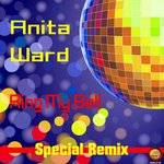 Ring My Bell (Special Remix)