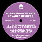 Lovable Remixes