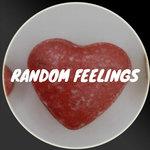 Random Feelings