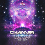 Champa 2012-2013 Box Set