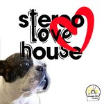 Stereo Love House