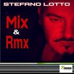 Mix & Rmx
