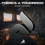 There's A Tomorrow