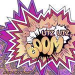 Utz Utz Boom