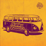 Funky Groovers