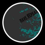 Rave Repeat
