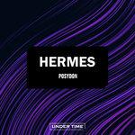 Hermes (Original Mix)