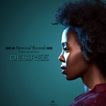 Best Of Xpressed Records 2020 (Mixed By Desiree)