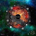Rituals Vol 3
